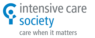 Link to the Intensive Care Society website
