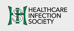 Link to the Healthcare Infection Society (HIS) website