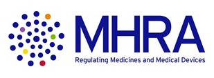 Link to the MHRA website
