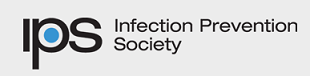 Link to the Infection Prevention Society website