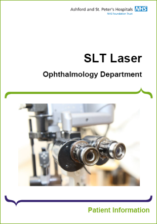 cataract surgery post op instructions